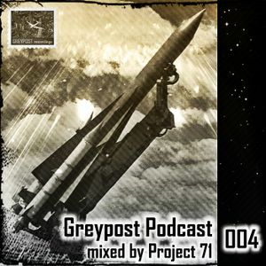 Greypost Podcast by Project 71