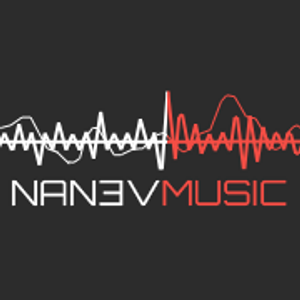 NANEV - JUST LITTLE EDM