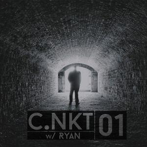 C.NKT EPISODE 01