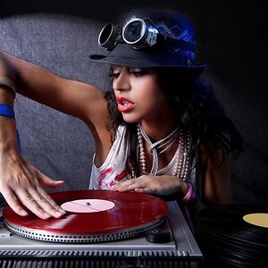hits music 2012