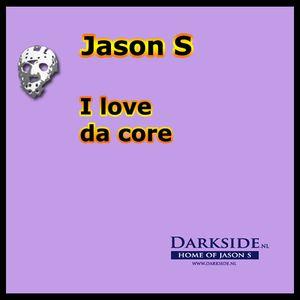 I love da core