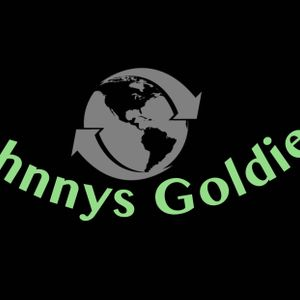 JOHNNYS GOLDIES -NOV 17 - 2018