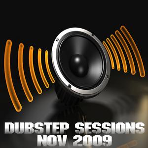 Dub/Dubstep Session 2009/11/28
