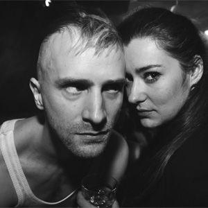 Emulgator - DJ Set, Klub K4, 2010-03-12