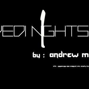 Jedi Nights Episode #1