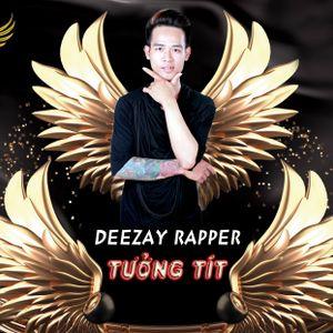 NST -DJ Tưởng Tít vol 12- Người Phản Bội