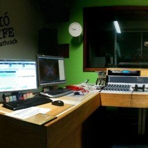 Standard Radio 29/01/2011