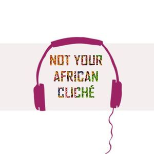 NYAC S1 Episode 1: Taylor Swift, Colonization and Clichés about Africa
