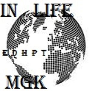 IN   LIFE - MGK - 25.12.2013 - A