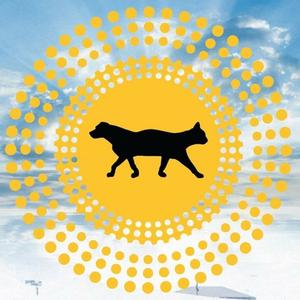 Cat & Dog Club .Israel