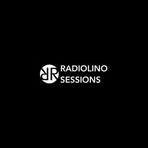 Radiolino #002
