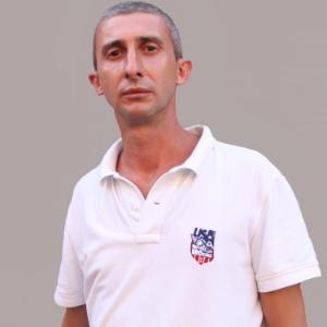 Davide Fioresse - 11th November 2017