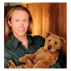Pets Teach Us So Much Radio 146 with Robbin and Joseph Everett