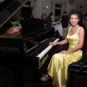 Simply Piano 023 OWM