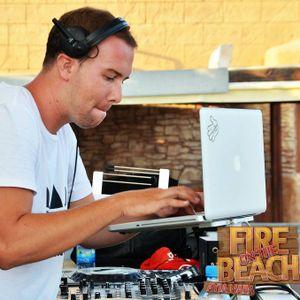 DJ Richie S - Summer 015