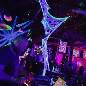 In karlsruhe disco Gay Disco