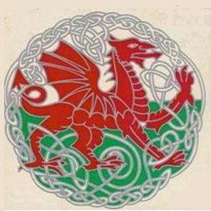 Balchder Cymru