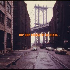 Hip Hop Lounge by Plata