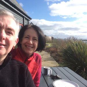 Good Evening Shetland Monday 23rd March 2020