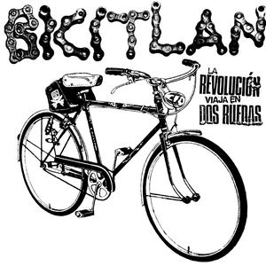 Bicitlán Radio (11/11/2015)