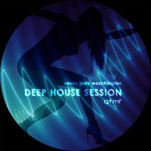 Deep House 10-08-2014