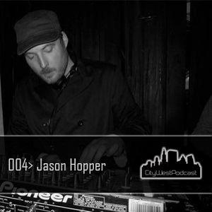 CityWest>004>Jason Hopper (One20)