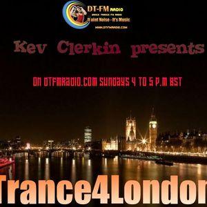 Trance4London 002