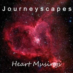PGM 015: Heart Musings
