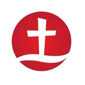 """Acts 11: 19-30"" June 16, 2019, Tony Floyd"