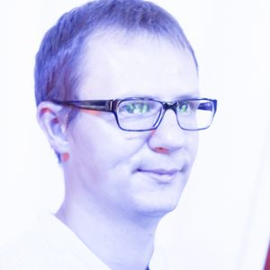 Evgeny Svalov (4Mal) — Flip The Cube! Podcast Episode 001