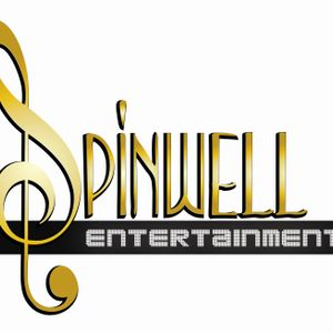 The House Mix by DJ VJ Spinwell