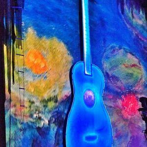 STILL GOT THE BLUES 02/04/15