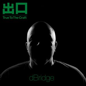 dBridge Promo Mix: Exit Records at Electric, Brixton 9th March 2018.