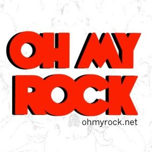 Mixtape Oh My Rock