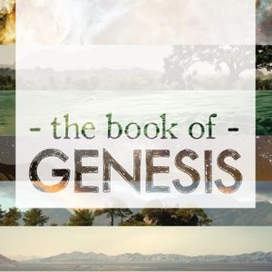God: The Author of Gender, Marriage and Family