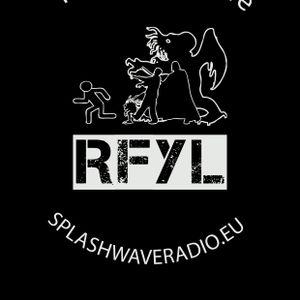 RFYL - Episode 02 - 080213