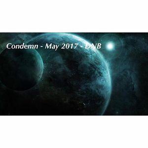 Condemn - May 2017 - DNB