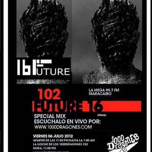 1000Drag102_-_Future16