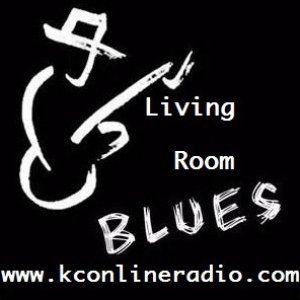 Dutchie DJ John van Lent Plays Living Room Blues 14th of august