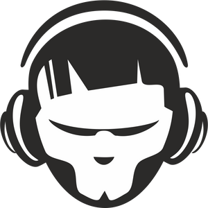 Elementrix - The Warm Ears Show @ Drums.ro Radio (10.12.2013)