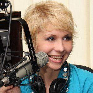 Dr. Jazzy - Mabel Katz