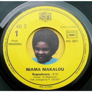 BkoSwo114 - Africa goes Disco