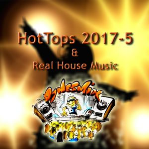 HotTops 2017-5
