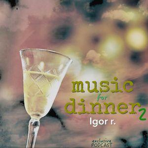 MUSIC4DINNER_2