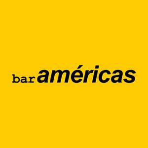 Bar Amercias - Mexico