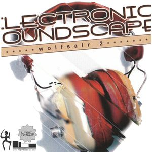 Daniel Delay - Very very special Bootleg Technoset @ Electronic Soundscape 2008