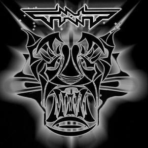 TNT SOUNDKARTEL - LIVESET- ROM -      in a HMU party 08/03/13