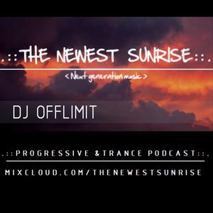 mix du 4 février 2012