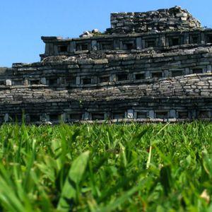 Yohualichan. Un lugar donde la naturaleza es generosa