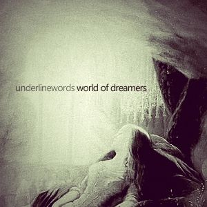 World Of Dreamers